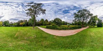 Prinz-Emil-Garten
