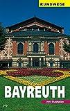 Bayreuth (Rundwege)