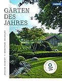 Gärten des Jahres: Die 50 schönsten Privatgärten 2016